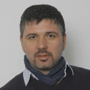 Prof-dr-Predrag-K-Nikolic