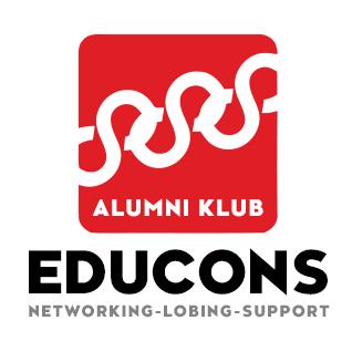 alumni-klub-logo