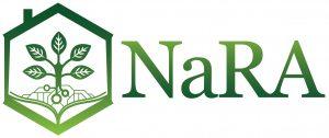 NaRA2 logo color 2 JPEG