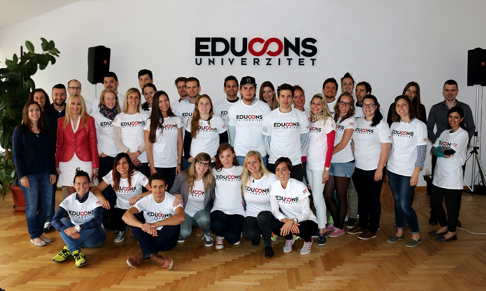 studenti iz klagenfurta