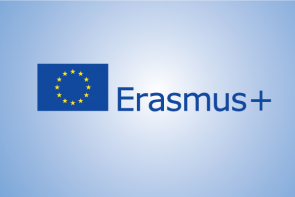 erasmus-plus-plavo-01-1000x400
