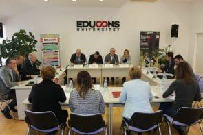 Educons, okrugli sto, 25.01.